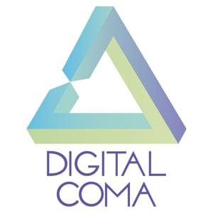 Profile picture for Digital Coma Studio