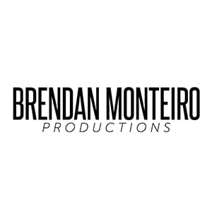 Profile picture for Brendan Monteiro