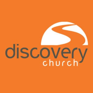 Profile picture for Discovery Church