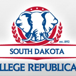 Profile picture for South Dakota CRs