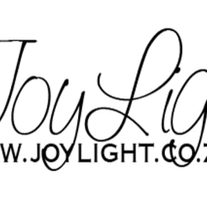 Profile picture for JoyLight.co.za
