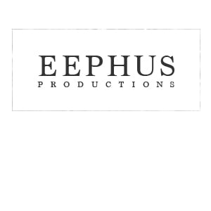 Profile picture for Eephus Productions