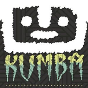 Profile picture for **KUMBA**