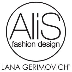 Profile picture for Alis Fashion Design