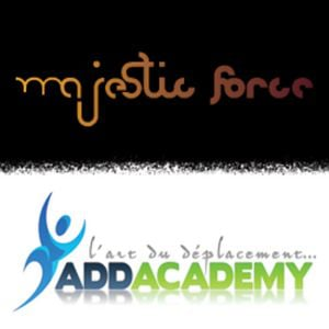 Profile picture for ADD Academy