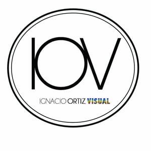 Profile picture for Ignacio OC