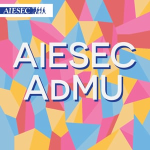 Profile picture for AIESEC AdMU