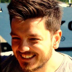 Profile picture for Biko