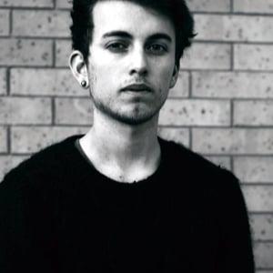 Profile picture for Paul Collins-Reddin