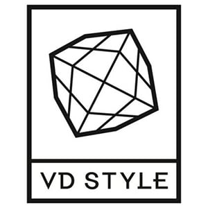 Profile picture for VDSTYLE
