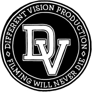Profile picture for DVP