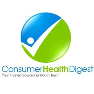 Profile picture for ConsumerHealthDigest