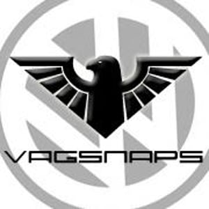 Profile picture for vagsnaps