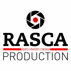 Profile picture for RASCA Production