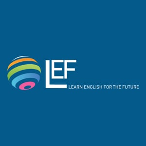 Profile picture for Learn English for the Future