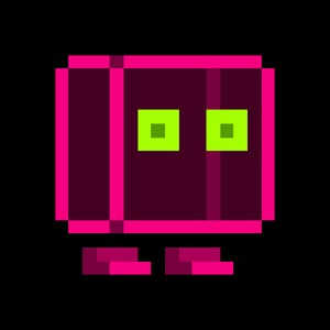 Profile picture for Picobots