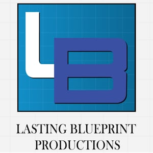 Profile picture for Lasting Blueprint Productions