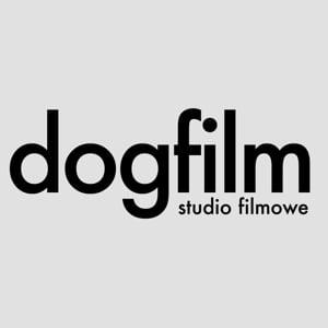 Profile picture for DogFilm Studio on Vimeo