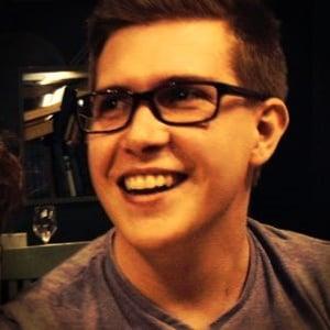 Profile picture for Luke Barnes