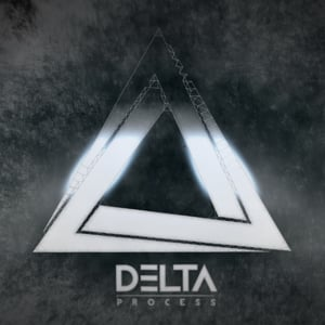 Profile picture for deltaprocess
