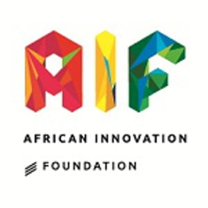 Profile picture for African Innovation Foundation