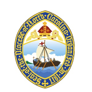 Profile picture for The Episcopal Diocese of NC