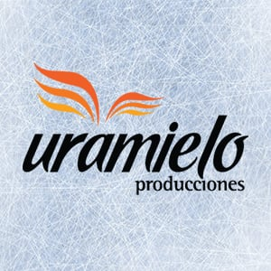 Profile picture for Uramielo Producciones