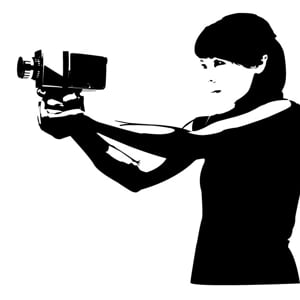 Profile picture for Unarmed Media