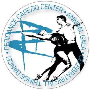 Profile picture for Peridance Capezio Center