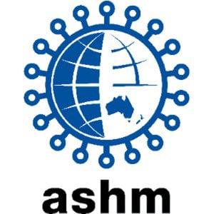 Profile picture for ASHM