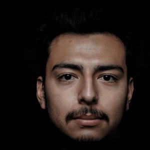 Profile picture for pako martinez