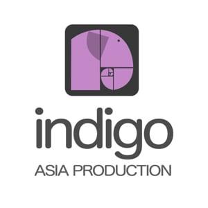 Profile picture for Indigo Asia Production