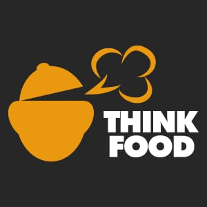 Profile picture for ThinkFood