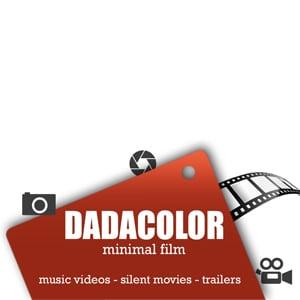 Profile picture for DADA COLOR