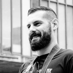 Profile picture for marcio garcia