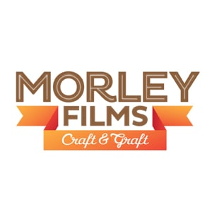 Profile picture for Morley Films