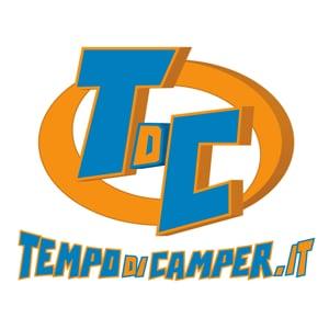 Profile picture for tempodicamper.it