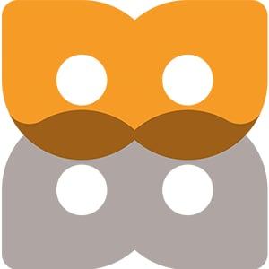 Profile picture for Blanksma & Blanksma