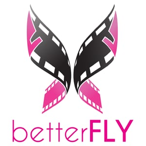 Profile picture for betterFLY