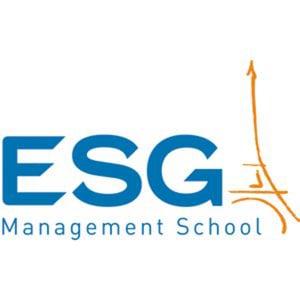 Profile picture for TV ESG Management School