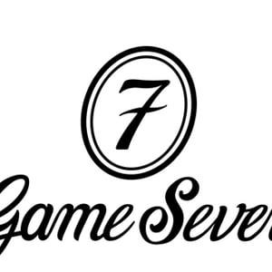 Profile picture for GAMESEVENmktg