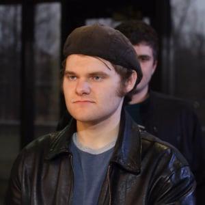 Profile picture for Denton Williams