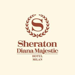 Profile picture for SheratonDiana