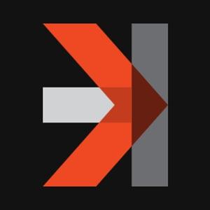 Profile picture for KOUNTERATTACK