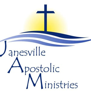 Profile picture for Janesville Apostolic Ministries