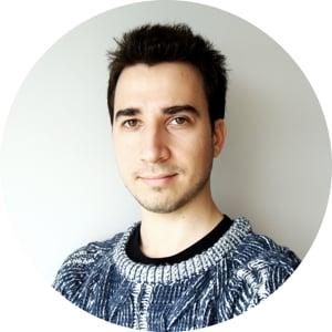 Profile picture for JoaoSousa