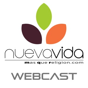 Profile picture for Nueva Vida