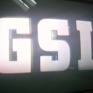 Profile picture for GSL Productions