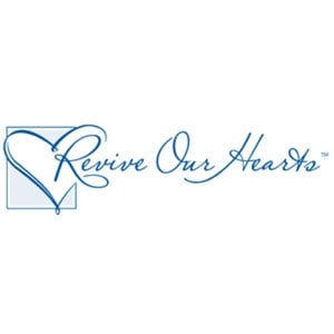 Profile picture for Revive Our Hearts