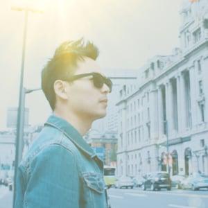 Profile picture for Darren Li